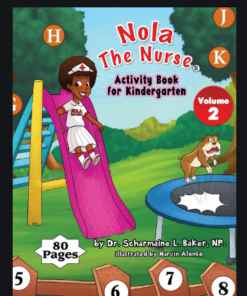 nola-the-nurse-activity-book-for-kindergarten