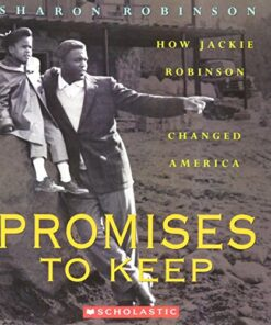 promises-to-keep-how-jackie-robinson-changed-america