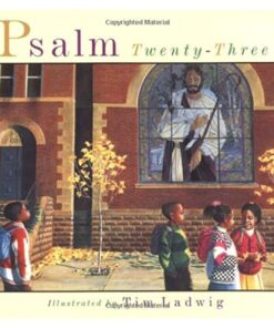 psalm-twenty-three