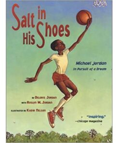 salt-in-his-shoes-michael-jordan-in-pursuit-of-a-dream-hardcover