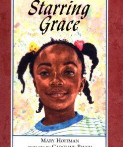 starring-grace