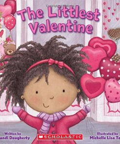 the-littlest-valentine