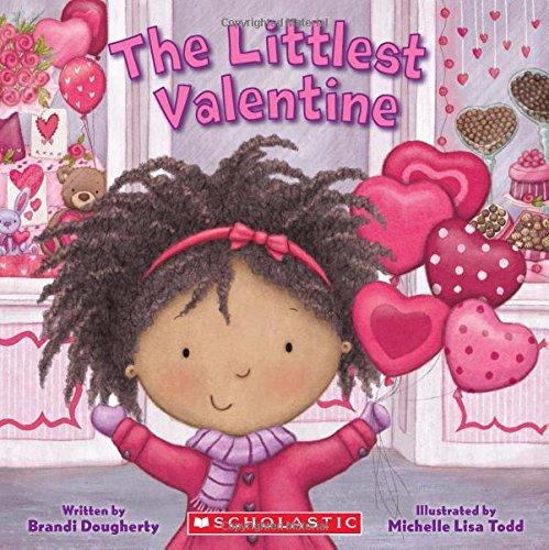 the-littlest-valentine