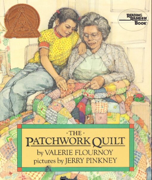 the-patchwork-quilt