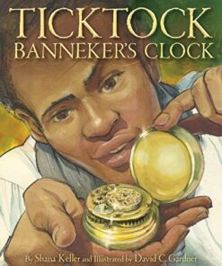 tick-tock-bannekers-clock