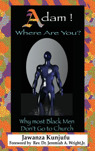 adam-where-are-you-why-most-black-men-dont-go-to-church