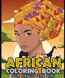 african-coloring-book-for-adults-and-kids