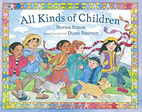 all-kinds-of-children