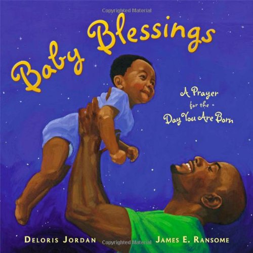 baby-blessings-a-prayer-for-the-day-you-are-born