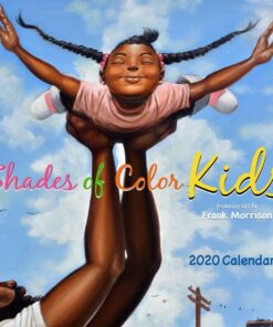 calendar-shades-of-color-kids-2020