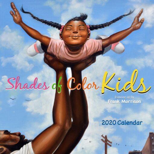 calendar-shades-of-color-kids-2020