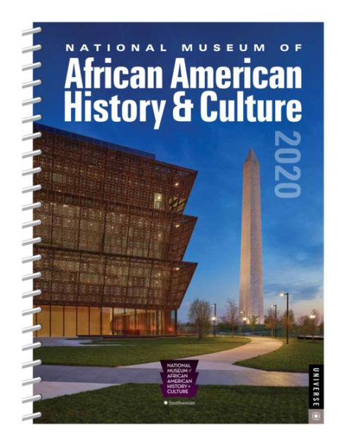 calendar-the-national-museum-of-african-american-history-culture-2020-engagement-calendar