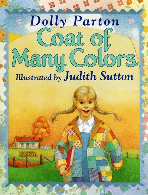 coat-of-many-colors