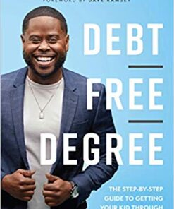 debt-free-degree