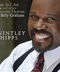 favorite-hymns-of-billy-graham-wintley-phipps