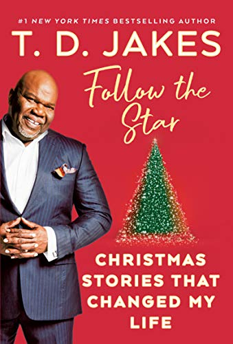 follow-the-star-td-jakes