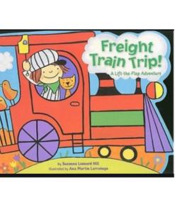 freight-train-trip