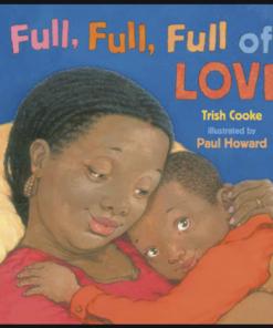 full-full-full-of-love