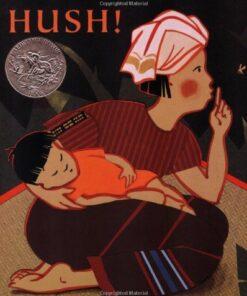 hush-a-thai-lullaby