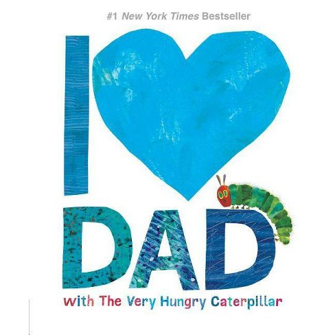 i-love-dad-with-the-very-hungry-caterpillar