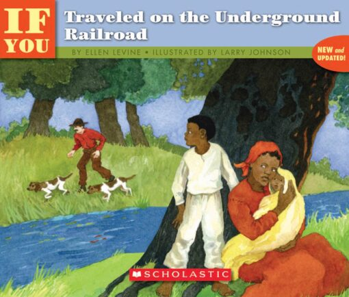 if-you-traveled-on-the-underground-railroad