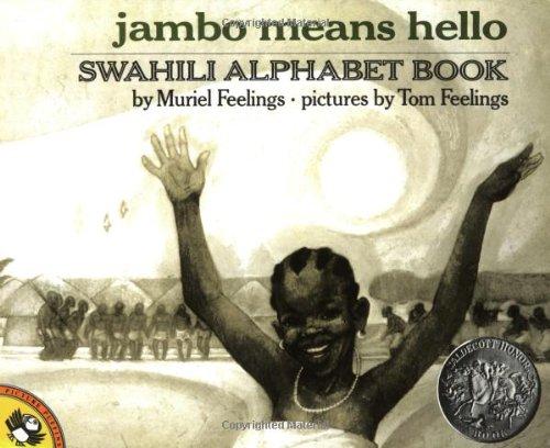 jambo-means-hello