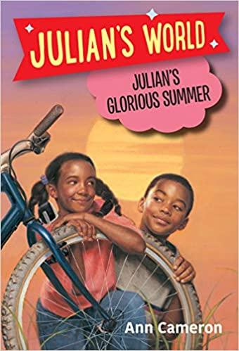 julians-glorious-summer