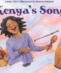 kenyas-song