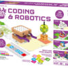 new-kids-first-coding-and-robotics-with-battery