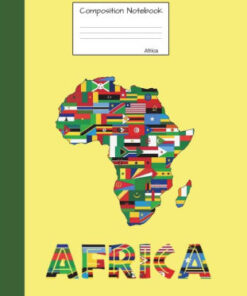 notebook-africa-composition-wide-rule