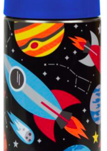 outer-space-stainless-steel-water-bottle