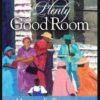 plenty-good-room-a-lenten-bible-study-based-on-african-american-spirituals