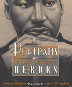 portraits-of-african-american-heroes