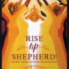 rise-up-shepherd-advent-reflections-on-the-spiritual