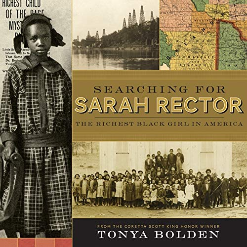 searching-for-sarah-rector-the-richest-black-girl-in-america