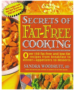 secrets-of-fat-free-cooking