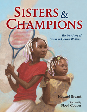 sisters-and-champions-the-true-story-of-venus-and-serena-williams