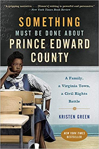 something-must-be-done-about-prince-edward-county
