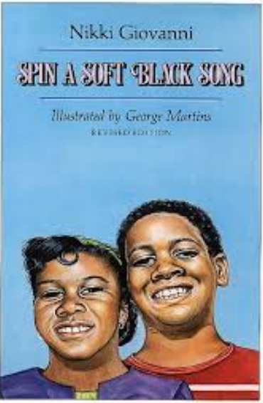 spin-a-soft-black-song