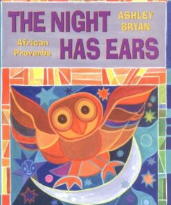 the-night-has-ears-african-proverbs