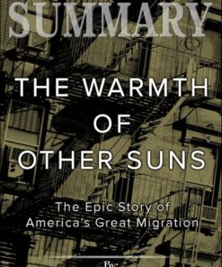 the-warmth-of-other-suns