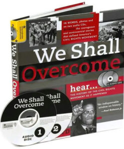 we-shall-overcome-history-of-civil-rights-movement-as-it-happened-in-words-photos-and-on-two-audio-cds