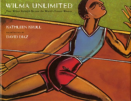 wilma-unlimited