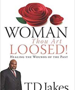 woman-thou-art-loosed