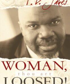 woman-thou-art-loosed-workbook