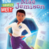 you-should-meet-mae-jemison
