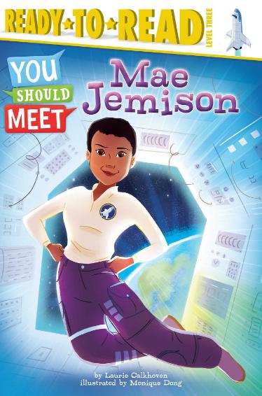 you-should-meet-mae-jemison