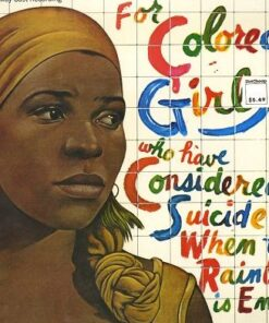 for-colored-girls-who-considered-suicide