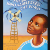the-boy-who-harnassed-the-wind