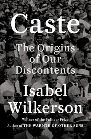 caste-by-isabel-wilkerson